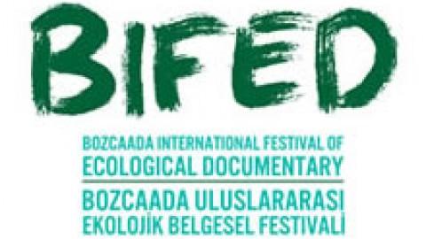 BIFED – Bozcaada/Tenedos Internationales Festival für Ökologischen Dokumentarfilm