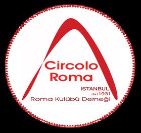 logo-2017-cerchio-rosso